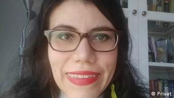 Roselin Lemus-Martín