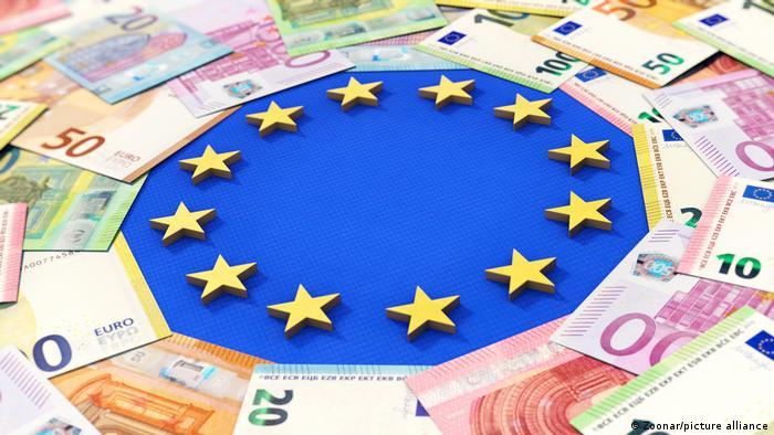 Komisja Europejska podniosła swoje prognozy gospodarcze dla całej UE
