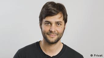 Benjamin Luig