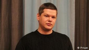 Публицист, литературовед, член Санкт-Петербургского ПЕН-клуба Николай Подосокорский