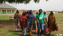 Eco Africa DYB Nigeria 3