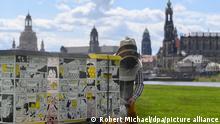 BdT Deutschland Projekt Palais.Bienen