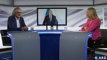 Screenshot ARD Bulgarien - Das Armenhaus der EU