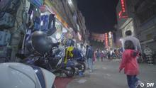 Sendung Eco India #133