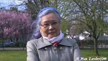 Vietnam Eine 79-jährige Franko-Vietnamesin verklagt Chemieriesen