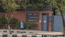 Title: Media houses in Bangladesh Description: As per the disclosure of the Information Minister at the National Parliament in January 2018, there are 3,025 registered print media in Bangladesh and 1,191 of them are daily newspapers. Keywords: Bangladesh, Dhaka, Media houses, Tv, News papers Place: Dhaka Date: 4 to 6 May, 2021 Copyright: Our correspondent Mortuza Rashed.