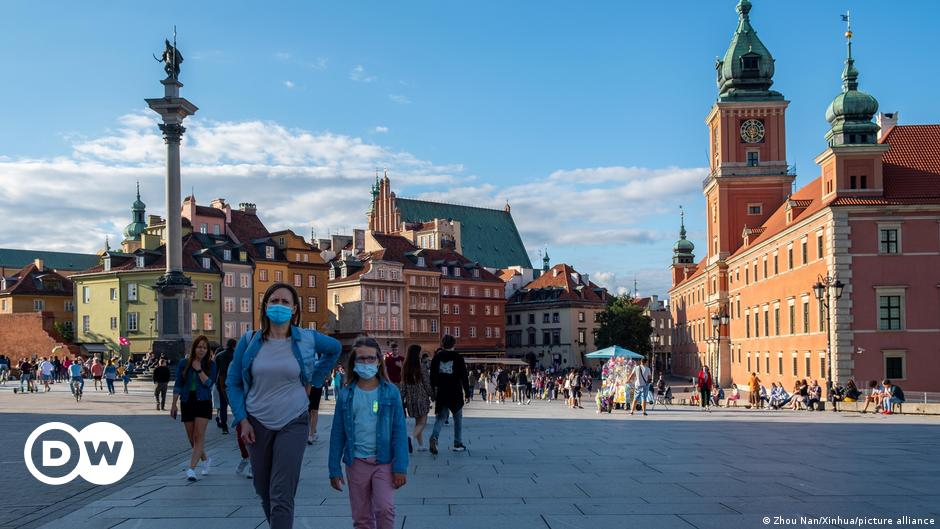 Poland's residential rental market: boom or boon?
