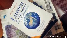 Buchcover | Die Welt in dem wir Leben | von Richard N Haass