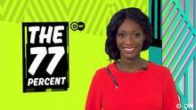 The 77 Percent Magazine 6