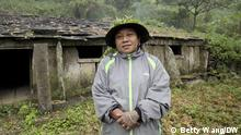 Taiwan Tjuwaqau | Paiwan Volk Dremedreman Azangiljan
