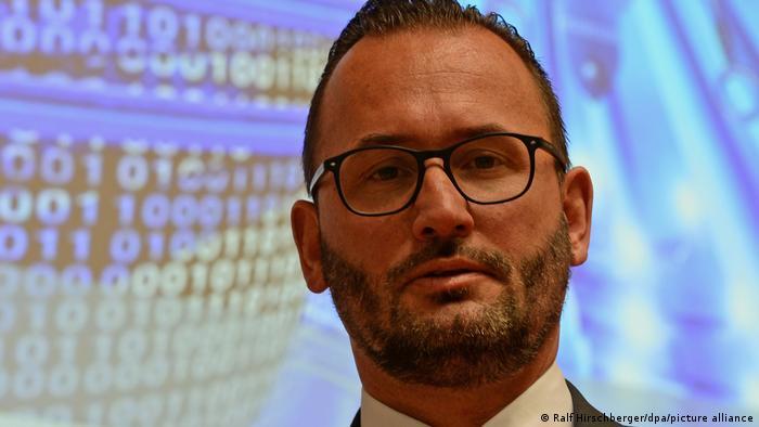 Karsten Mejvirt: Uticaj na EU i članstvo u NATO pretvaraju Nemačku u važan cilj sajber-kriminalaca