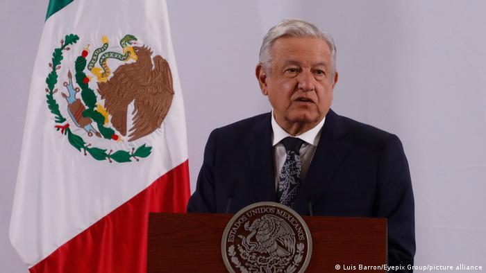 El gobierno de López Obrador no ha encontrado una estrategia eficaz para detener la violencia.