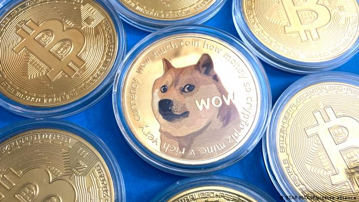 cómo encontrar una opción binaria en pensar o nadar la mejor moneda criptográfica para comerciar hoy