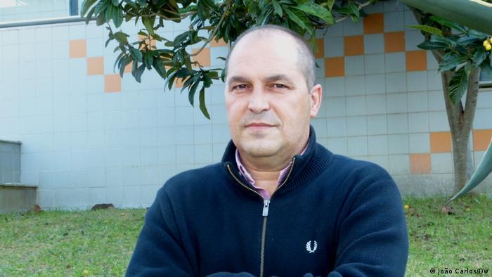 Portugal | Fernando Cavaleiro Ângelo