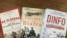 Portugal | Bücher von Fernando Cavaleiro Ângelo