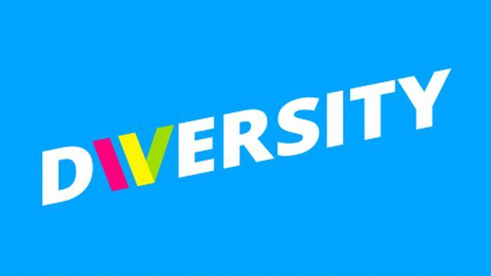Header Diversity 960x240 v1