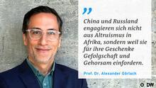 Zitatkarte Görlach