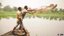 EcoIndia Wetlands 2