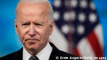USA Washington | Joe Biden