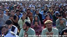 Aghanistan   Religion   Ramadan