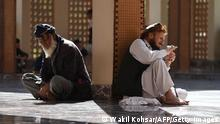 Aghanistan | Religion | Ramadan