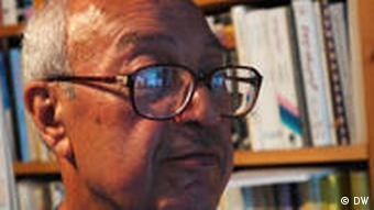 عباس عاقلیزاده، مدیر فنی «کتاب هفته»