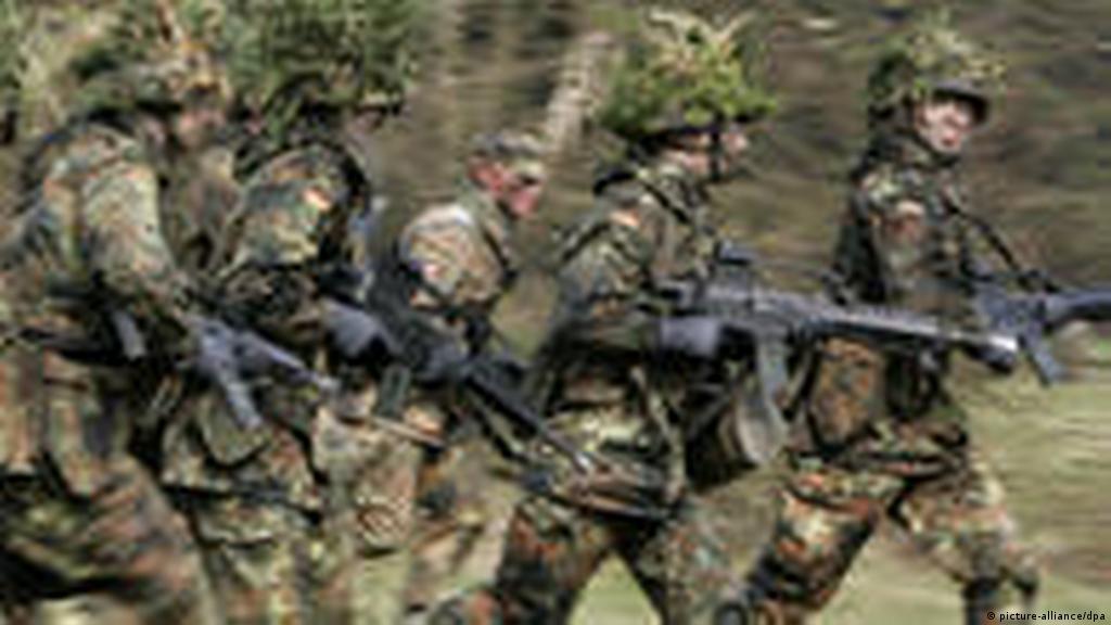 génération y militaire datant