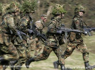 is compulsory military training necessary Is such compulsory training really legal is mandatory training really mandatory training is just as important as client work or project deadlines.