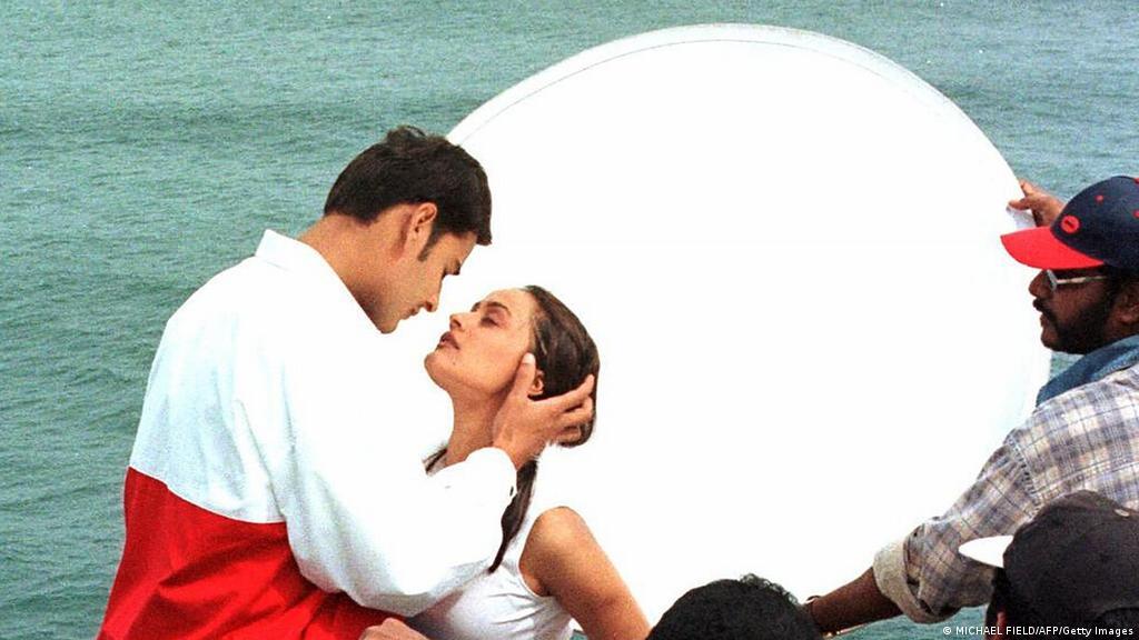 Film intimacy deutsch Intimacy (2001)