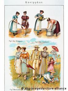 Иллюстрация 1901 года