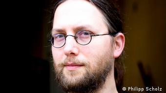 Markus Rennhack