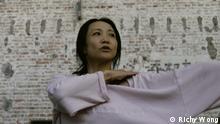 Wen Hui (C) Richy Wong Quelle: https://www.goethe.de/de/uun/prs/bld/goethe-medaille-2021.html