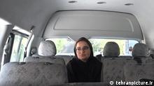 Iran Momeni