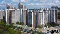 GLOD Singapur