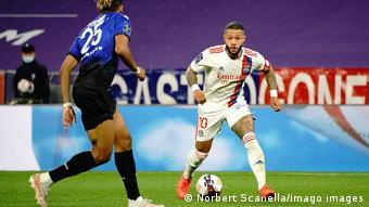 Bildergalerie | Fussballer vor dem Wechsel 2021