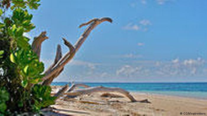 Tuvalu (CC/blogtrotters)