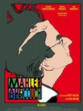 Cartaz do  filme 'Mahler no divã'