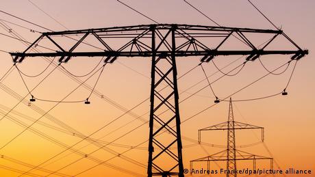 Ευρωπαϊκό μέτωπο για την ενέργεια;