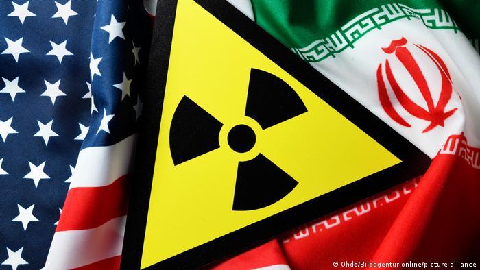 ایران و آمریکا، ادامه مناقشه هستهای