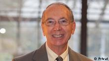 David H. Shinn, former U.S. ambassador to Ethiopia