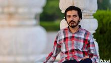 A journalist who is critical of Pakistan's powerful military and intelligence agencies was severely beaten by three unidentified men in an attack at his apartment in Islamabad, the journalist and colleagues said Wednesday. Asad Ali Toor, who works for the Aaj News Pakistani TV channel, told police in a statement the attackers claimed they were intelligence agents. --- ***NUR für den aktuellen Bericht zu verwenden!!!***