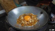 Global Snack Indonesien / DW Kerak Telor