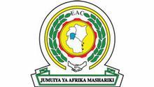 East African Community Jumuiya ya Afrika ya Mashariki http://en.wikipedia.org/wiki/East_African_Community