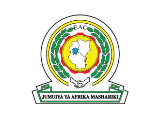 Logo: EAC (Foto: East African Community)