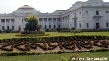 The Bengal cabinet cleared a proposal to set up a Bidhan Parishad in the state, upper House of the Assembly, which the chief minister had proposed ahead of the polls. The state Legislative Assembly, or Vidhan Sabha, is a legislative body in the states.