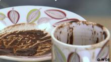 Türkei Wahrsagen Kaffeesatz lesen