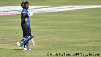 Critcket Bangladesch vs Sri Lanka