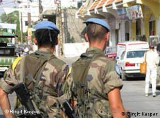 روزنامه النهار: «تردیدی نیست که حزبالله در حملات صورت گرفته دست دارد»