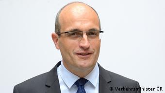 Ян Зехтер