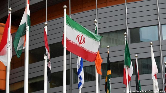 Österreich | Internationale Atomenergie-Organisation | Iran Atomstreit